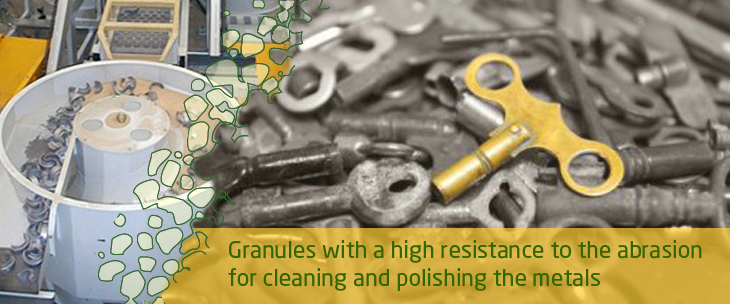 06-granules-for-cleaning-polishing-metals.png