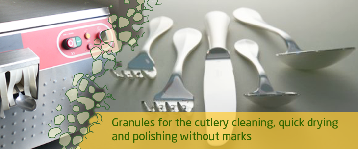 07-granules-for-cutlery-cleaning.png